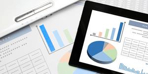 サイバルサイト分析サービス