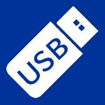 USB制御