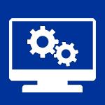 PC資産管理