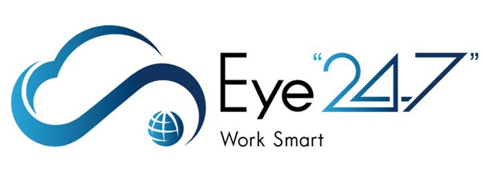 eye247ロゴ