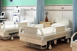 電子化事例_病院